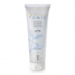 Toninis kremas mažinantis apimtis LAKSHMI Garshan Tonic Cell Tonic Cream 250ml