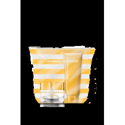 Veido priežiūros rinkinys sausai odai GERMAINE DE CAPUCCINI Royal Jelly