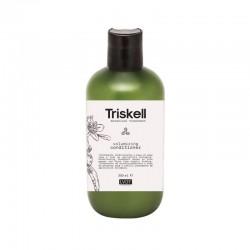 Apimties suteikiantis kondicionierius Triskell Botanical Treatment Volumizing Conditioner 300ml