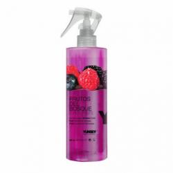 Dvifazis plaukų purškiklis Yunsey Hair Spray
