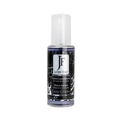 Atkuriamasis plaukų serumas JUNGLE FEVER SHINE SERUM 100 ml