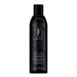 Apimties suteikiantis šampūnas JUNGLE FEVER Volume Shampoo