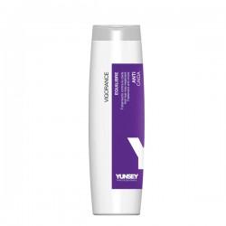 Šampūnas nuo plaukų slinkimo YUNSEY Vigorance Equilibre Shampoo Anti Hair Loss 250ml