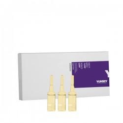 Ampulės nuo plaukų slinkimo YUNSEY Vigorance Treatment Anti Loss Hair 10x10ml