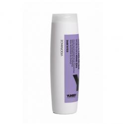 Šampūnas riebiems plaukams ir sausiems jų galiukams  YUNSEY Vigorance Shampoo For Dry Ends & Oily Roots 250ml