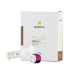 Mikroadatinis odos volelis su vitaminu C SESDERMA C-Vit Skin Roller