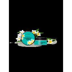 Jostrų ir monoi kūno šveitiklis LETIQUE Body Scrub 250g