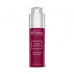 Veido odos priežiūros priemonė Retinol Super Face Lift  30g