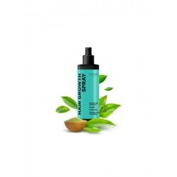 Plaukų augimą skatinantis purškiklis LETIQUE Hair&Scalp Spray 150ml
