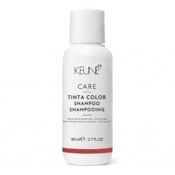 Šampūnas dažytų plaukų priežiūrai KEUNE Tinta Color Care