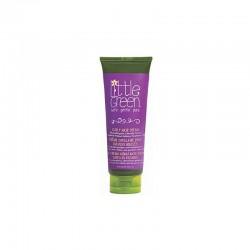 Kremas garbanotiems plaukams Little Green Curly Hair Cream  125ml