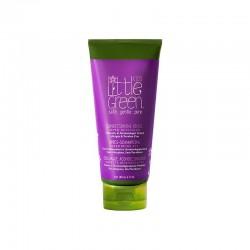 Plaukų kondicionierius vaikams Little Green Kids Conditioning Rinse 180ml
