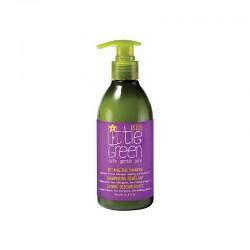 Plaukų šampūnas vaikams Little Green Kids Detangling Shampoo 240ml
