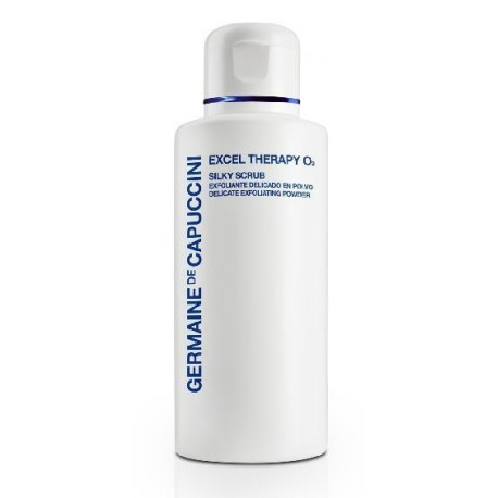 EXCEL THERAPY O2 pilinguojanti pudra 50 ml