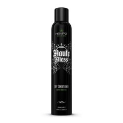 Sausas kondicionierius Hempz Haute Mess Dry Conditioner 350 ml