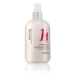 Laikinai plaukus ištiesinantis purškiklis 300 ml