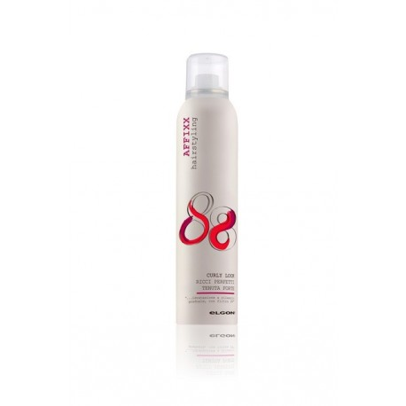 Affixx Curly Look 200 ml