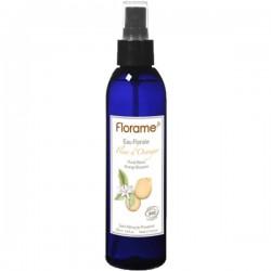 Apelsinų žiedų vanduo Florame 200 ml
