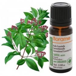 Balzaminio degmedžio eterinis aliejus Florame 10ml