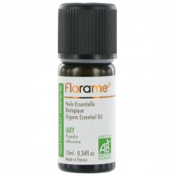 Iary eterinis aliejus Florame 10ml
