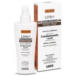 Nenuplaunamas plaukų kondicionierius 150 ml