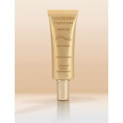 Coverderm Peptumax Make-up 30 ml