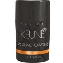 Plaukų apimtį didinanti pudra Keune VOLUME POWDER 7 g