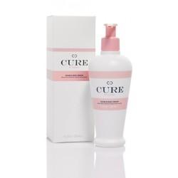 Apimties suteikiantis regeneruojantis serumas Cure 250 ml