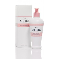Apimties suteikiantis regeneruojantis serumas ICON Cure  Double Body Serum 250 ml