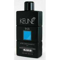 Šampūnas po plaukų dažymo Keune Tinta After Color PH4 1000ml