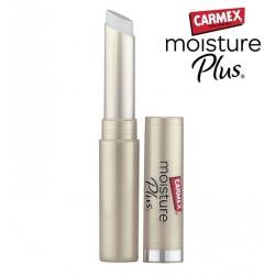 Drėkinantis lūpų balzamas Carmex Moisture Plus Lip Balm 2 g