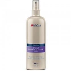 Stiprios fiksacijos plaukų lakas be aerozolio 300 ml