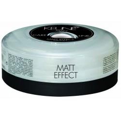 Molis plaukų modeliavimui Keune Care Line MATT EFFECT 100 ml