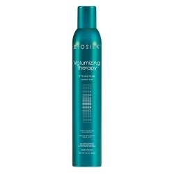 Vidutinės fiksacijos plaukų putos Biosilk Volumizing Therapy 360 g