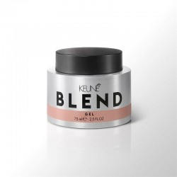 Želė plaukams Keune BLEND GEL 75ml