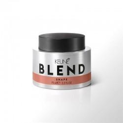 Kremas plaukų modeliavimui Keune BLEND SHAPE 75ml