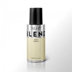 Purškiama apsauga nuo karščio plaukams Keune BLEND PREP 150ml