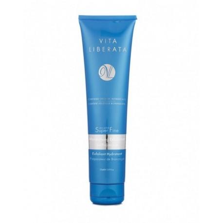 Kūno šveitiklis Vita Liberata Super Fine Skin Polish 175ml