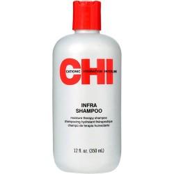 Šampūnas dažytiems plaukams CHI Infra