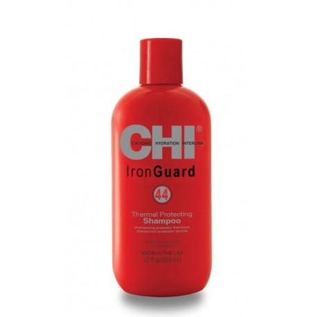 Šampūnas su apsauga nuo karščio CHI 44 Iron Guard