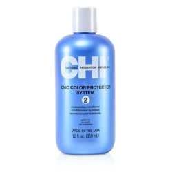 Kondicionierius dažytiems plaukams CHI Ionic Color Protector 350ml