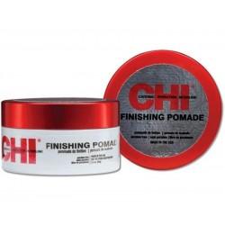 Plaukų modeliavimo pomada CHI Finishing pomade 54g