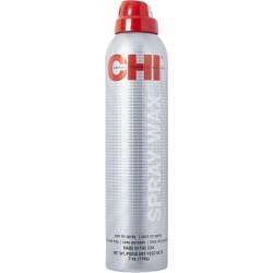 Purškiamas plaukų vaškas CHI Spray Wax 198g