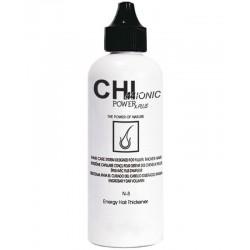Energizuojantis tonikas nuo plaukų slinkimo CHI 120ml