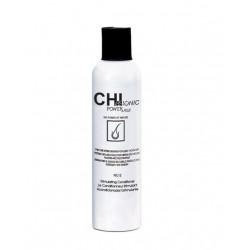 Plaukų augimą stimuliuojantis kondicionerius CHI 177ml