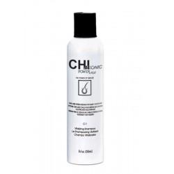 Šampūnas nuo plaukų slinkimo dažytiems plaukams CHI 248ml