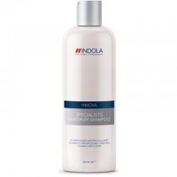 Šampūnas nuo pleiskanų 300 ml.