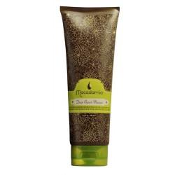 Atstatomoji Macadamia Natural Oil kaukė plaukams