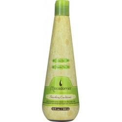 Plaukus glotninantis kondicionierius Macadamia, 300ml