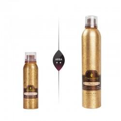 Kondicionuojanti plaukų priežiūros priemonė Macadamia